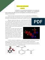 Chimie-sinteza Unui Medicament