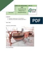 Inventario-de-Maquinas-Betoneira-Obra.pdf
