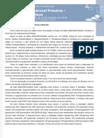 Insufici--ncia-Adrenal-Cong--nita---PCDT-Formatado--.pdf