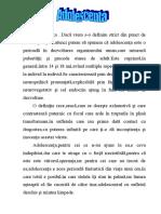 ADOLESCENTA.doc0c6ba.doc