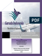 252701068-SPM-PT-GARUDA-INDONESIA.docx