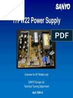 vestel_17pw22_4_lcd_power_supply.pdf
