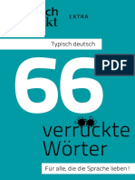 DP_66_verrueckte_Woerter.pdf