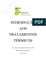 201743_192310_Introdução+aos+Tratamentos+Térmicos