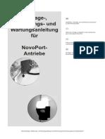 novoport-i.pdf