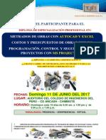 GUIA METRADOS%2c S10 Y MS PROJECT 2013.pdf