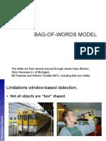 cv20bagofwords
