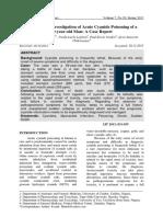 jurnal sianida.pdf