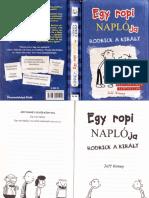 Jeff_Kinney_-_Egy_ropi_naploja_2.pdf