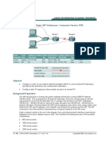 lab5-it4.pdf