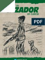 manual_cazador.pdf