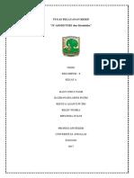 Makalah IV Admixture