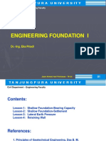 Lesson 1 Shallow Foundation-Bearing Capacity 1.pdf