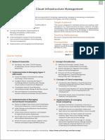 UTL ITECSCAAP CCCIM-16-17 Brochure.pdf
