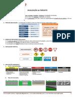 03-sinalizacao.pdf