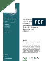 ITEA-AGILE-D1_v1.0