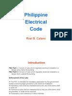 ex wiring methods pdf electrical wiring cable rh scribd com