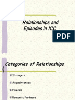 Relationships and Episodes in ICC.ppt