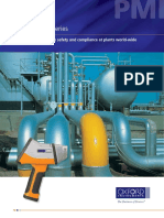 PMI-Analyzer-for-Inspection-X-MET8000-Brochure.pdf