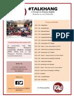 TalkHang-Program.pdf