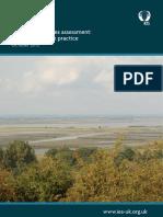 ecosystem_services.pdf