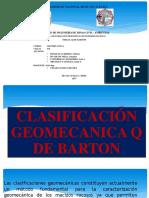 DOC-20170627-WA0000.pptx