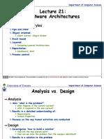 21-architecture.pdf