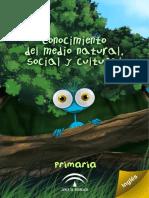 ciencias en ingles.pdf