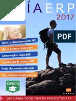Guia Erp Ticportal 2017