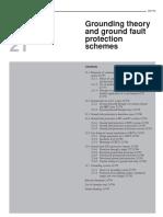 chapter-678498.pdf