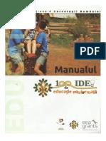 Manual-100 idei educatie nonformala.pdf