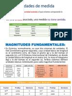 unidades_de_medida4.pptx