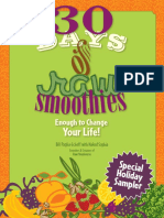 15_Dec_Raw_Smoothies_Bill_Paglia-Scheff.pdf