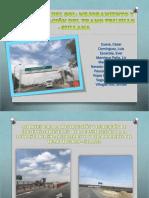 analisis ambiental (1)