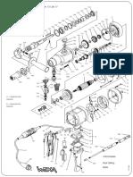 DK-17_Plano