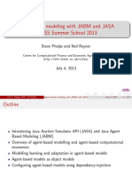 jabm-beamer.pdf