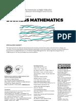 Business Mathematics.pdf