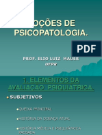 Psicopatologia.ppt