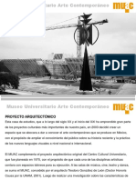 taller v.pdf