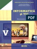 A454.pdf