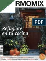 Thermomix magazine 37.pdf
