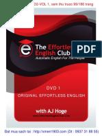 271399759-DVD-1-ORIGINAL-EFFORTLESS-ENGLISH-Sach-xem-truoc-PDF.pdf