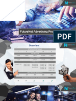 futureadpro marketingplan en
