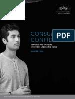 Nielsen Q1 2016 Global Consumer Confidence Report DIGITAL FINAL