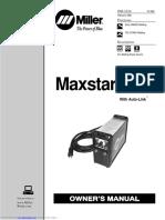 maxstar_140