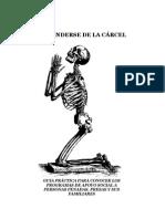 DEFENDERSE DE LA CÁRCEL