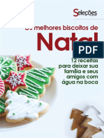 Biscoitos-Natal.pdf