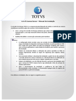 TOTVS_License_Server_Windows.pdf