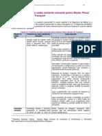 RM MP  II.pdf