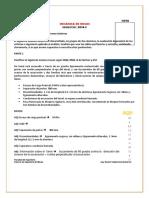 ExamenP-MC1-UPN(1)